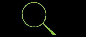 Criação de Sites - Aria